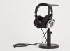 Open design dynamic headphone -- Grado PS1000