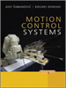 Motion Control Systems -- 9780470825754