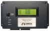 OMEGAPHONE® Alarm Dialer -- OMA-VM540 / OMA-VM541