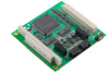 CAN Interface Board -- CB-602I Series