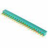 Card Edge Connectors - Edgeboard Connectors -- 151-1194-ND - Image