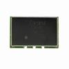 Oscillators -- 370-1021-ND - Image