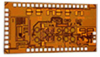 RF Receivers -- 1127-2632-ND