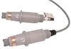 pH-Independent Free Chlorine Sensor -- Model 498CL - Image