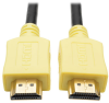 Video Cables (DVI, HDMI) -- TL1658-ND -- View Larger Image