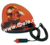 Strobe Light -- FBSL126140