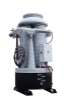 Oil Vapor Ejector Pump -- OB 18.000 - Image