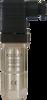 Piezoresistive Pressure Transmitter -- 4262A -Image