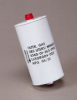 CBRN - Individual Protection -- M18A1 Gas Filter