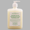 Static Dissipative Hand Soap -- HC3716 - Image