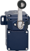 Heavy-Duty Position Switch -- T/M250 Series - Image