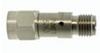 2.9mm Between Series Adapters -- 5263 - Image