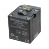 Optical Sensors - Photoelectric, Industrial -- 2046-MPD4HD-ND -Image