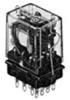 Relay Accessory -- 1419111-2 -Image