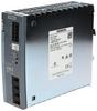 DIN rail power supply Siemens SITOP 6EP34347SB003AX0 -Image