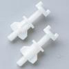 Nuloc II(TM) Fastener -- 754476-90913