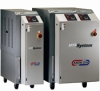 Heat Transfer Fluid Systems -- HTF 500 Series