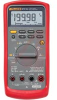 INTRINSICALLY SAFE TRUE RMS MULTIMETER -- 70145767