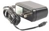 AC Adapter -- AC-30