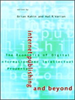 Internet Publishing and Beyond:The Economics of Digital Information and Intellectual Property -- 9780262256469