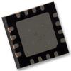 TEXAS INSTRUMENTS - MSP430F2471TRGCT - IC, 16BIT MCU, MSP430, 16MHZ, VQFN-64 -- 526952