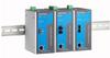 Ethernet To Fiber Media Converter -- PTC-101 Series