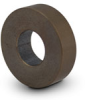 Plain Sleeve Bearings - Inch -- BSNPLN-081606U