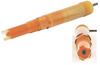 HF Resistant pH Sensor -- Model 372 - Image