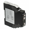 Time Delay Relays -- Z5812-ND -Image