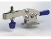 True-Lok™ Horizontal Handle Toggle Clamps 3 -Image