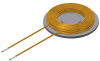 Wireless Charging Coils -- 445-175311-ND -Image