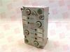 SIEMENS 3RG9001-0CB00 ( ACTUATOR SENSOR INTERFACE, 4AMP, 4OUT, 24VDC ) -Image