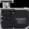 Solenoid Interlock -- AZM161I-B1 Series -Image