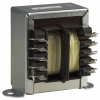 Power Transformers -- 237-1270-ND -Image