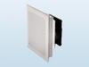 Side-Mount Filter Fan -- SF05-39