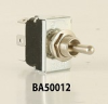 3-Way Switch convertible -- BA50012