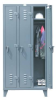 Slim Line Locker -- 16-18-1TSL