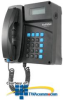 Guardian Telecom Zone 1 Telephone with Curly Cord -- DTT-50-Z