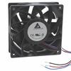 DC Brushless Fans (BLDC) -- 603-1702-ND -Image