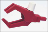 Medium Nylon Clamps -- se-05-886-7