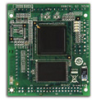 Embedded Ethernet Switch -- EOM-104 - Image