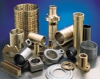 Custom Sleeve Bearings (Bushings) - Image
