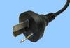 16 Amp Chinese Cord Set -- 86517080 - Image