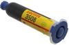 Glue, Adhesives, Applicators -- 1000-105-ND -Image