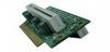 PCIR-168 2-SLOT (2 x PCI) PCI Butterfly Riser Card -- 1104150