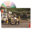 Water Distribution Operator Training: Valves DVD -- 64324