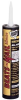 Dap Construction Adhesive - White Paste 10.3 fl oz Cartridge Adhesive Application: Construction - 27050 -- 070798-27050