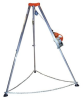 3M 99-M10 Confined Space Tripod - 65 ft Length - 078371-00294 -- 078371-00294 - Image