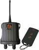 Remote Control Fobs -- 1463517