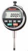 Agd Wisdom® Electronic Indicators -- 2700 Series
